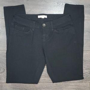 ❤BANANA REPUBLIC SKINNY PANTS/JEANS/LEGGINGS, 0